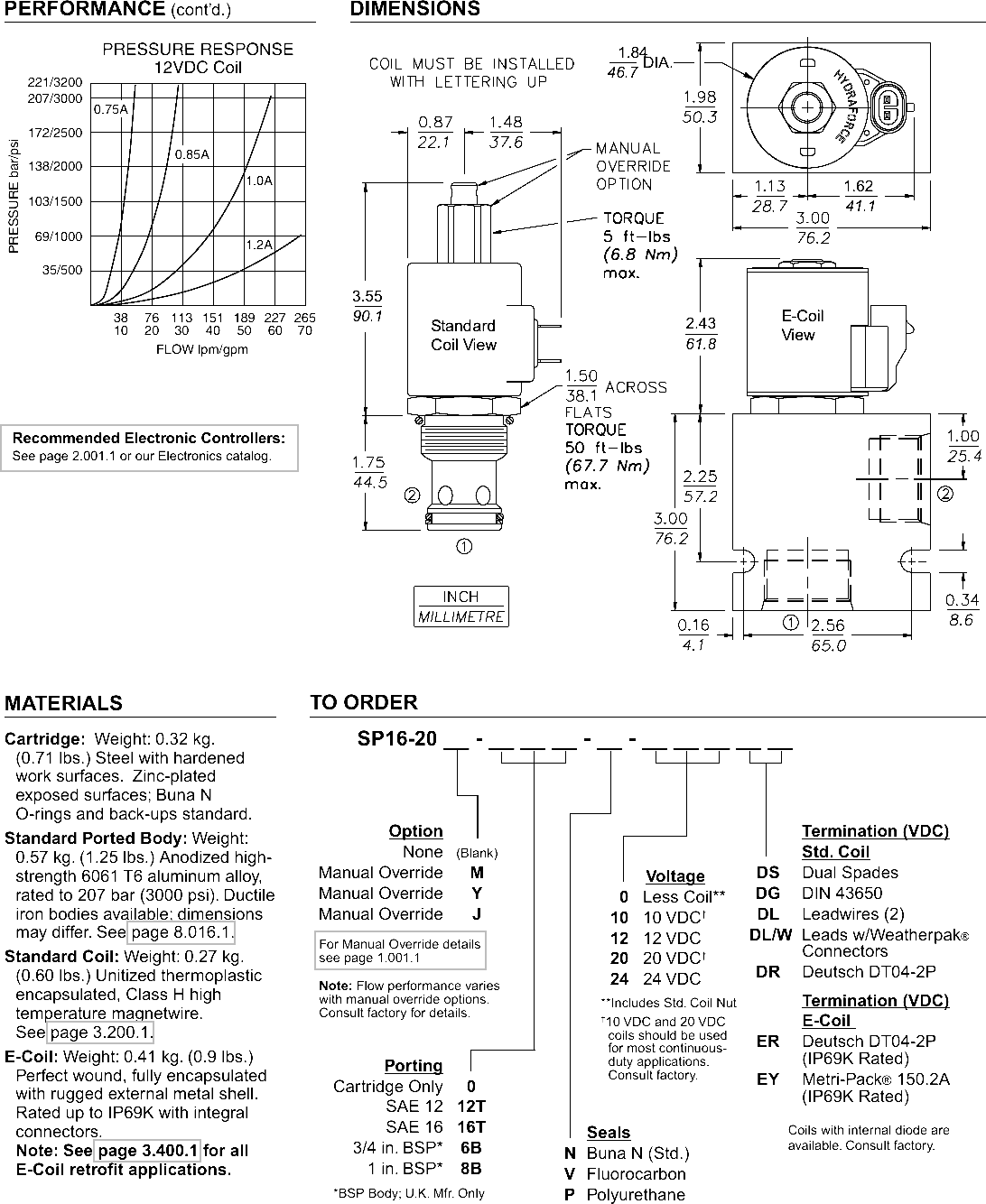 Tesla Model S 2014 Fuse Box Diagram Europe Version Wiring Auto