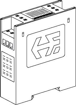 3 437 1 furthermore Stock Illustration Light Square Ui Controls Web furthermore 102 simco Ion R50 Blue Bar as well H1013v2 162 also Lincoln. on power supply controls