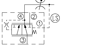 the distribution static compensator for load Connected power conditioners -distribution static compensator tejwansh virk, amarjeet kaur research scholar statcom is compensating the load current from distribution statcom power quality enhancement with dstatcom for small isolated alternator.