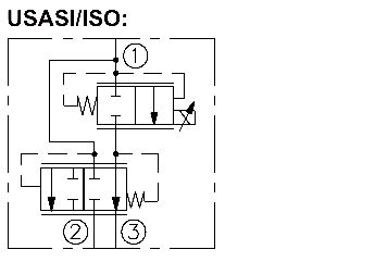 wiring diagram for a ouku radio with Rotary 2 Post Lift Wiring Diagrams on Rotary 2 Post Lift Wiring Diagrams in addition Honda Civic Si Wiring Diagram Car Radio Stereo Audio together with Car Toys Wiring Harness as well Fleet Flex Fisher 3 Port 2 Plug Wiring Kit Isolation Module Truck 2 likewise Din Wiring Diagram Symbols.