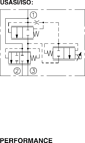 Cooper Lighting Wiring Diagrams additionally Wiring Diagram Of Three Way Switch further Hallway Light Wiring Diagram besides Wiring Diagrams 3 Way Switch 1 Knob furthermore 3 Wire Christmas Lights Wiring Diagram. on wiring diagram for 3 way switch with multiple lights