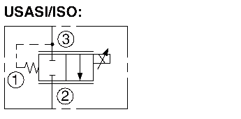 Cessna 172 Alternator Wiring Diagram further Cessna Wiring Diagram moreover 1962 Ford 4000 Industrial Tractor Wiring Diagram likewise 12v Selector Valve as well Cessna Wiring Diagram. on cessna 172 wiring diagram