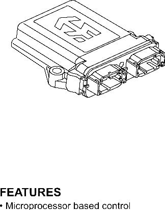 Single Phase Bridge Rectifier Schematic besides Star Delta Control Panel Wiring Diagram moreover Toroidal Transformer Wiring Diagram also 3 Wire Power Unit Remote also Wiring Diagram For Auto Transformers. on variable transformer wiring diagram