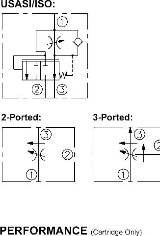 pollak solenoid wiring diagram pollak free engine image