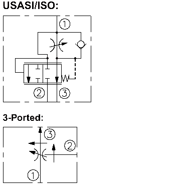 Olympian       Generator       Wiring       Diagram        Wiring    Source
