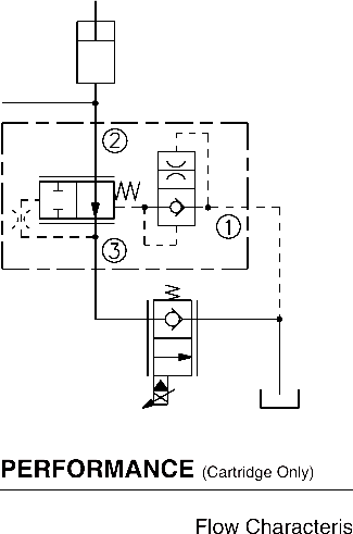 Hydraulic Selector Valve further 4 Way 2 Position Solenoid Valve Schematic likewise Pneumatic Tank Symbol besides Pneumatic Actuator Symbol additionally 86ihd Losing Hot Water Fixtures Single Handle Faucets Throughout. on solenoid pneumatic valve symbols